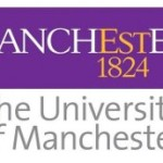 Manchester - first impressions